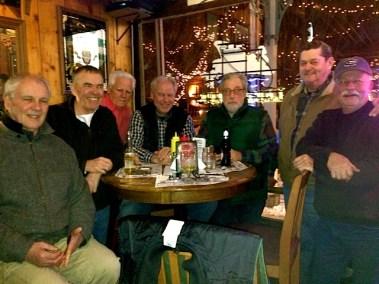 Bob and the gang 2