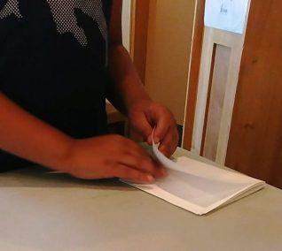 book binding 6