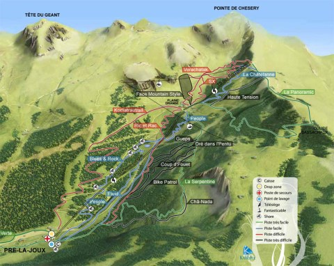 CHATEL 2010 V5(1).pdf - pdfMachine from Broadgun Software, http:
