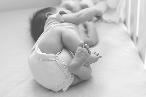 Baby+Feet.jpg