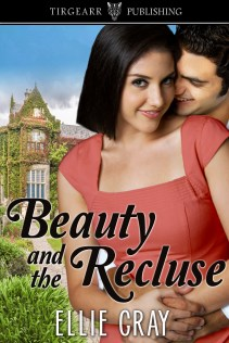 Beauty_and_the_Recluse_by_Ellie_Gray-1800HR