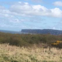 Beautiful East Yorkshire
