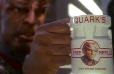 Quark's_branded_mug.jpg