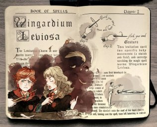 harry_potter__wingardium_leviosa_by_picolo_kun-d9jsxki