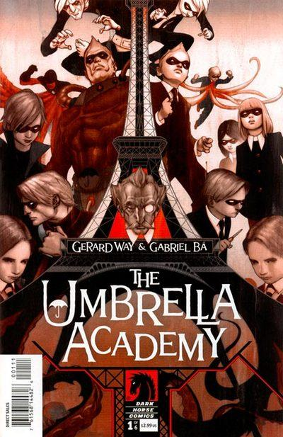 the-umbrella-academy-v1-1_cover-art
