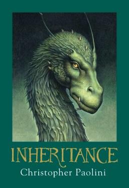 Inheritance2011