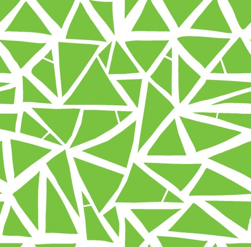 green edit