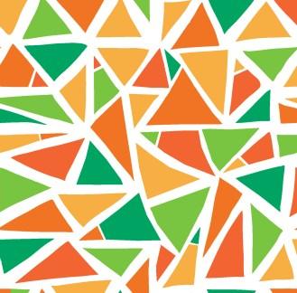 Pattern edit2