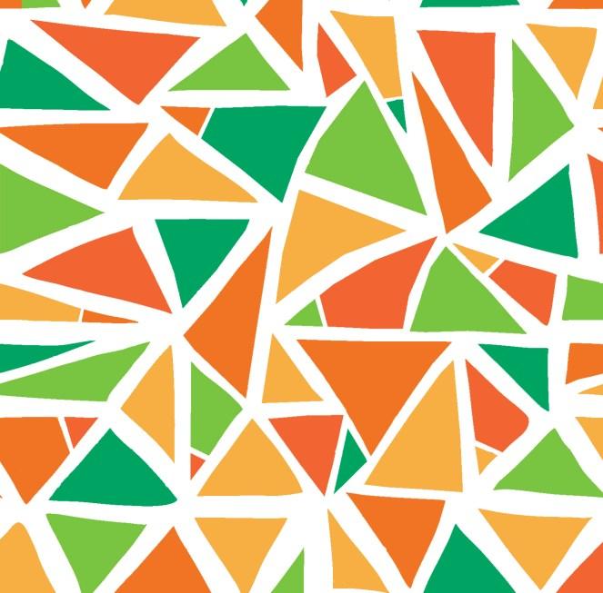 Pattern edit4