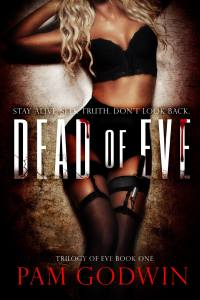 dead-of-eve
