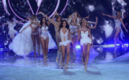 Victoria-Secret-Fashion-Show-2013-Pictures (12)