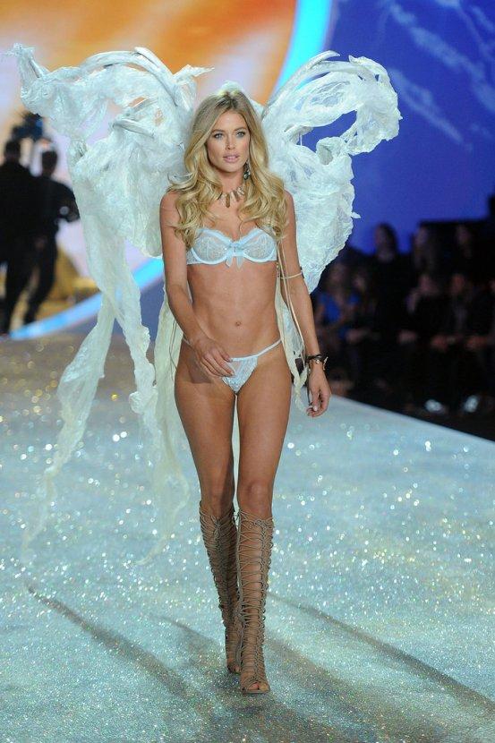 Victoria-Secret-Fashion-Show-2013-Pictures (19)