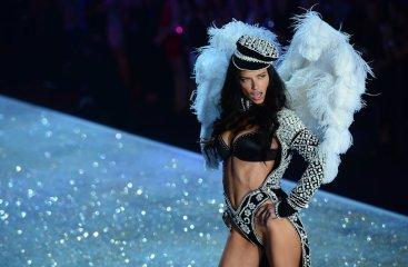 Victoria-Secret-Fashion-Show-2013-Pictures (37)
