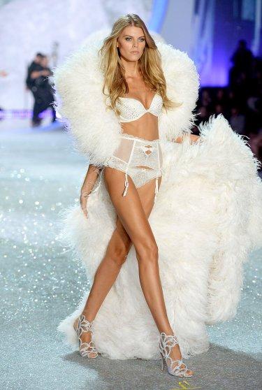 Victoria-Secret-Fashion-Show-2013-Pictures (60)