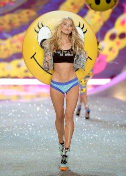 Victoria-Secret-Fashion-Show-2013-Pictures (9)