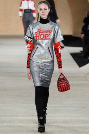 marc-by-marc-jacobs-rtw-fw2014-runway-04_172441992429