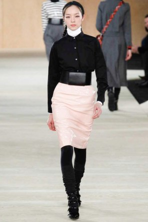 marc-by-marc-jacobs-rtw-fw2014-runway-14_172448476465