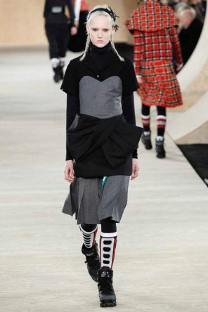 marc-by-marc-jacobs-rtw-fw2014-runway-25_172455825883