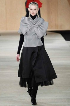 marc-by-marc-jacobs-rtw-fw2014-runway-36_1725031731