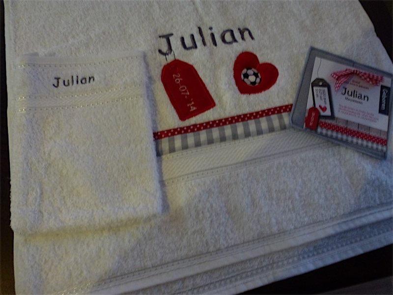 handdoek-voor-julian