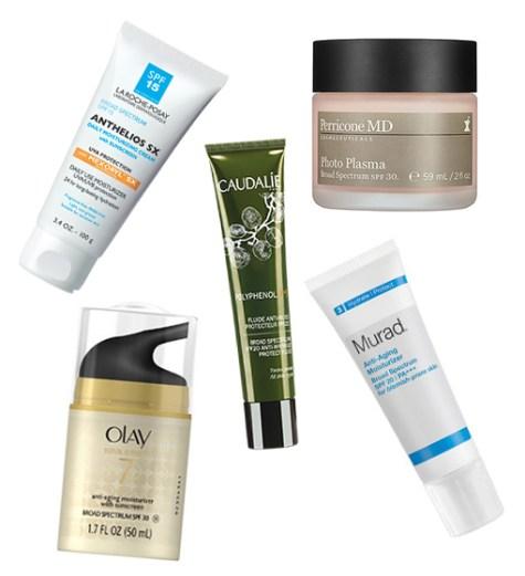 best-moisturizer-sunscreen