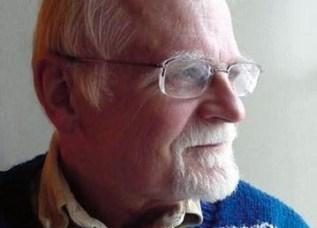 Jan Bruér