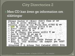 BL slide Ellington 2