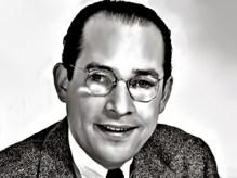 Juan Tizol