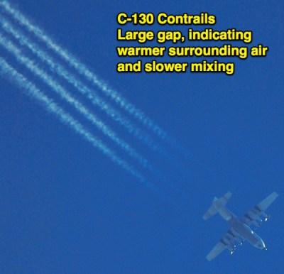 spanish_air_force_hercules_contrail-20120930-102153