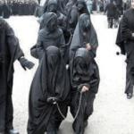 Καταρρίπτεται.ΣΥΓΚΛΟΝΙΣΤΙΚΟ: Τα κορίτσια της φωτογραφίας πηγαίνουν ΑΛΥΣΟΔΕΜΕΝΑ όχι για να φυλακιστούν αλλά για να…!!!