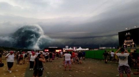nube-demoniaca-rock-festival1