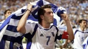 zagorakis-euro-2004-santos-rehhagel-synenteyksi