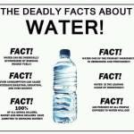 Ο μύθος των «φυσικών» τροφών και η Χημειοφοβία