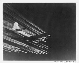 B-17fl-1