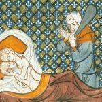 15 μύθοι για τον Μεσαίωνα. Δεν υπήρχε η πρώτη νύχτα του αφέντη και η ζώνη αγνότητας