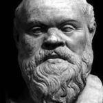Η Επιστήμη της συγχώρεσης από τον Σωκράτη. Διάλογος ανάμεσα στον Σωκράτη και τον Διόστρατο