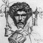 Kαταρρίπτεται; – Εκπληκτικό κείμενο από τον Γάλλο λογοτέχνη Ζαν Ρισπέν για τον Ελληνισμό»