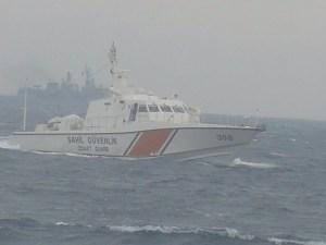 turkish_coastguard_308