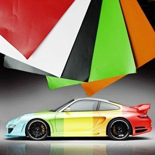 Color-Turning-CAR-COLOR-CHANGING-FILM-car-wrapping-foil-1-52-1M-color-option-bubble-free