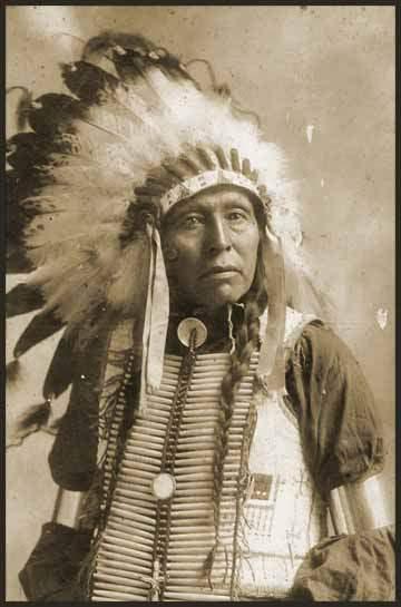 chiefseattle