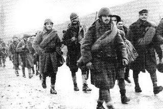 ellstrat1940-41