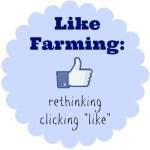 Έτσι δουλεύει το like-farming!