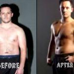 Η απάτη των φωτογραφιών «πριν και μετά» -Πώς οι πλαδαροί τύποι γίνονται κορμάρες σε 2 ώρες