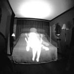 Καταρρίπτεται – Λάρισα. Έβαλε κάμερα για να καταγράψει φαντάσματα και έπιασε τη γυναίκα του, με τον ανήλικο γιο του.