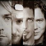 5 Τραγούδια που αποδόθηκαν λανθασμένα σε άλλους καλλιτέχνες