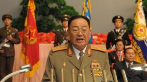 102Korea
