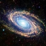 Καταρρίπτεται – Η NASA αποκρυπτογράφησε εξωγήινο μήνυμα 80.000 ετών
