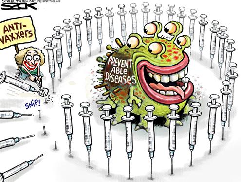 anti-vaccine-movement-cartoon-sack