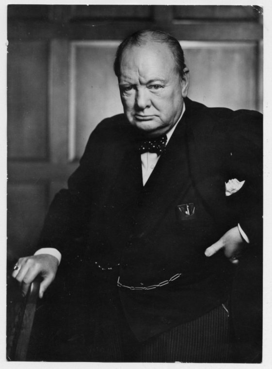 20090905061006!Winston_Churchill_1941_photo_by_Yousuf_Karsh