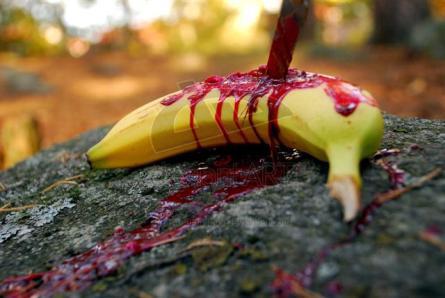 Banana_kill